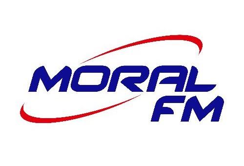 moral_Fm_logo